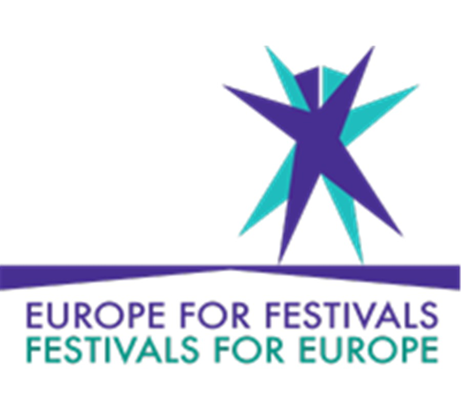 Awards for Top 12 Festivals in Europe Announced