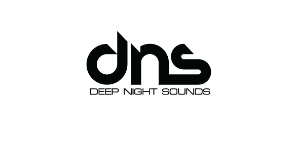 Deep Night Sounds Production Bt.