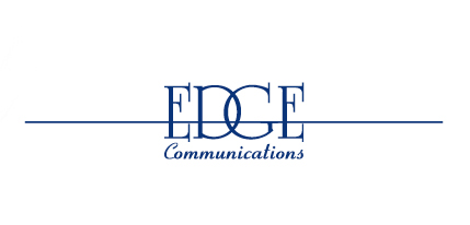Edge Communications Kft.