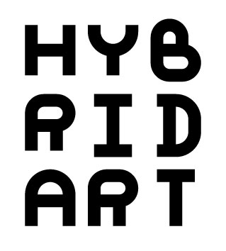 Hybrid Art Management Kft.