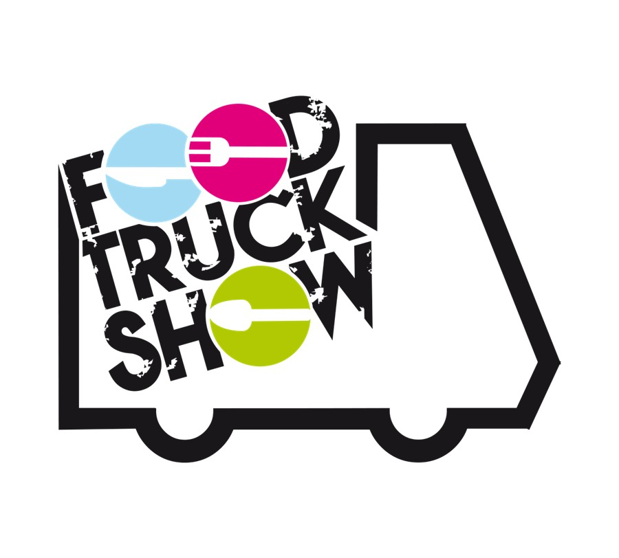 Food Truck Show Budapest