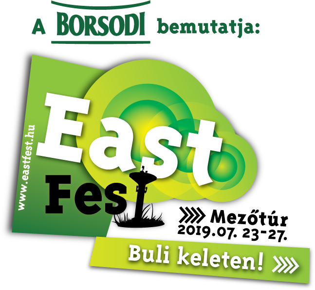East Fest Event Kft